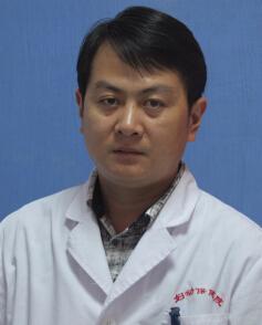 副主任检验技师:刘武林