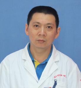妇产科主任医师:张劲松